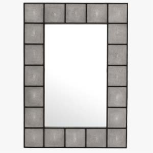 Eichholtz Mirror Shagreen