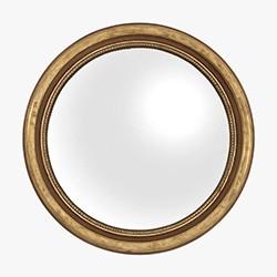 Eichholtz Convex Mirror