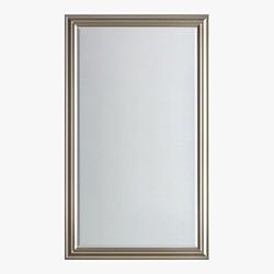 Somerford Leaner Mirror