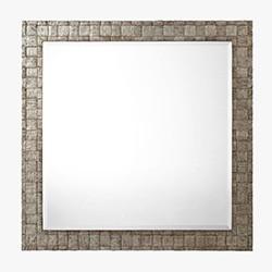 Theodore Alexander Weaver Mirror