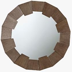 Theodore Alexander Ranieri Mirror