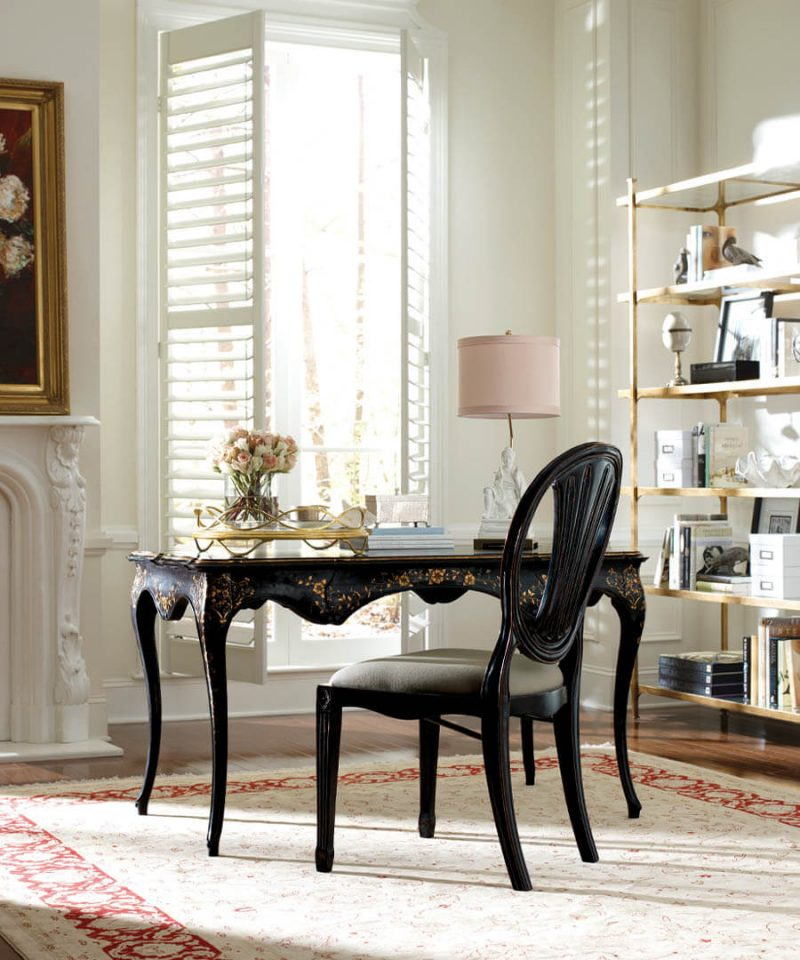 6 Inspirational Ideas for Your Home Office