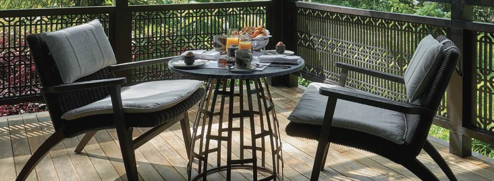 Best Rattan Outdoor Furniture