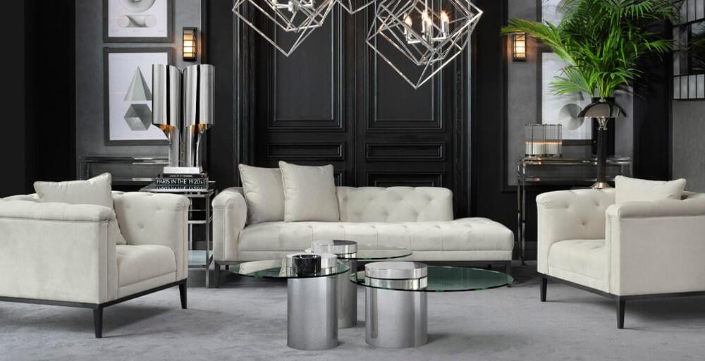 Eichholtz Interior Design
