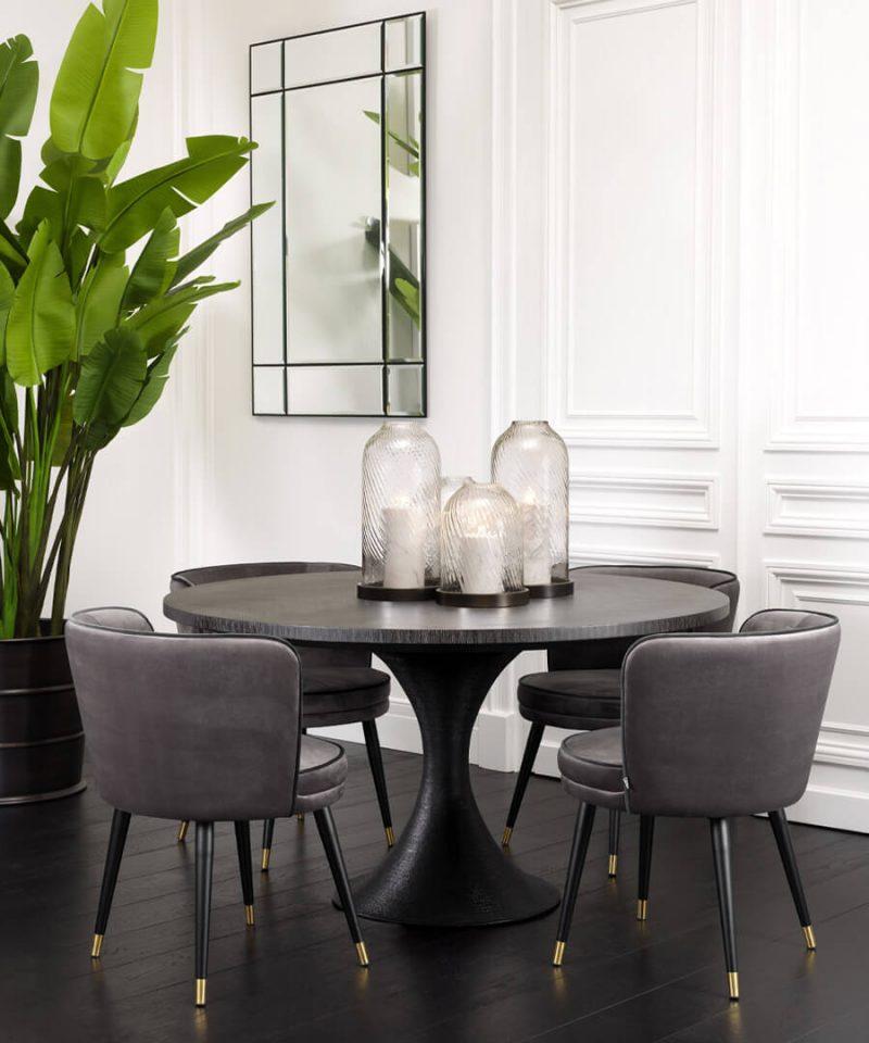 Timeless Luxury Furniture by Eichholtz: Brand Focus