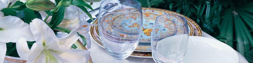 tableware gifts