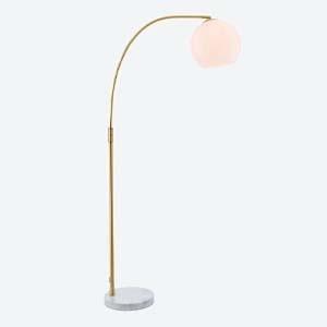 Fawn Floor Lamp