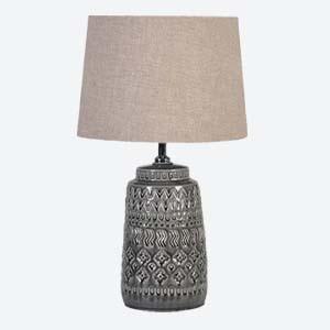 Mersea Table Lamp