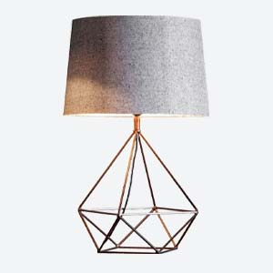 Orcus Table Lamp