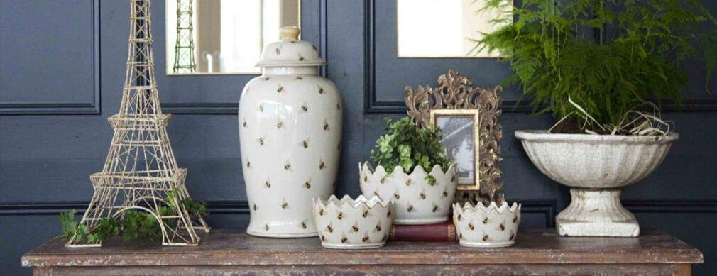 India Jane Home Accessories