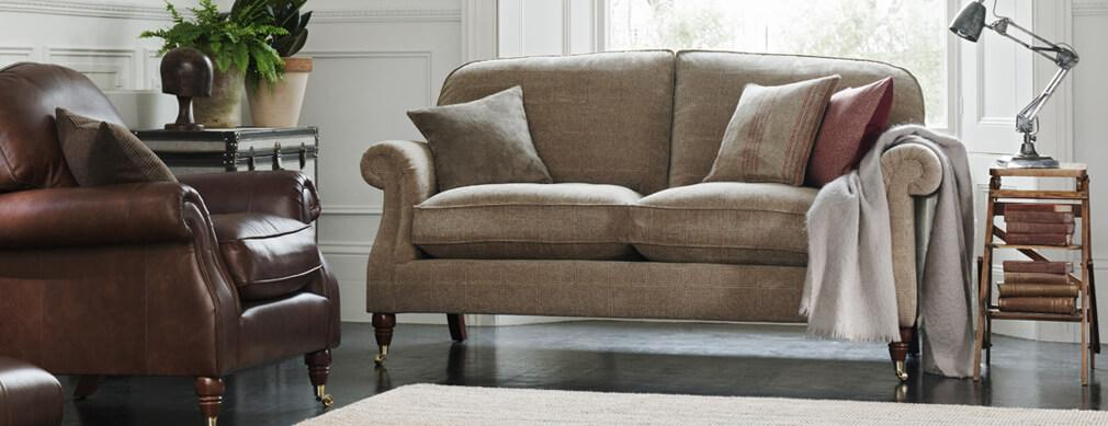 Parker Knoll Sofas & Chairs
