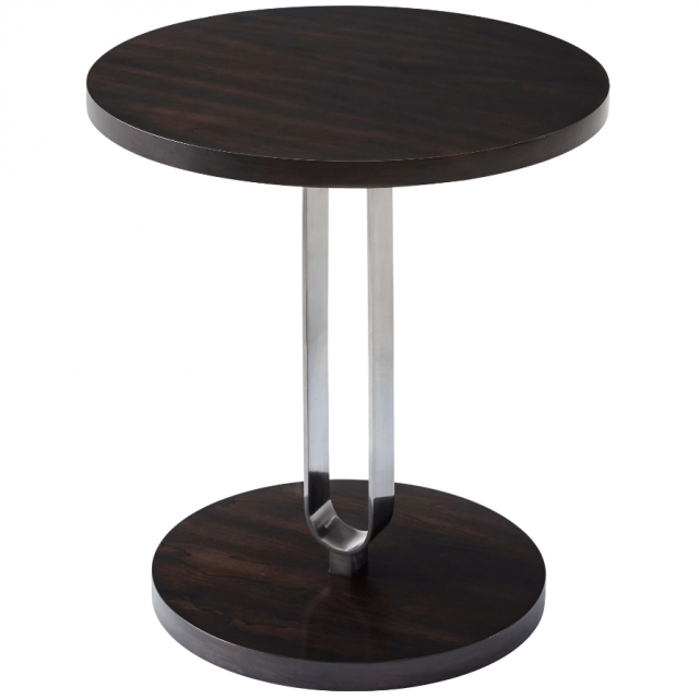 TA Studio Accent Table Emannuel  in Ossian