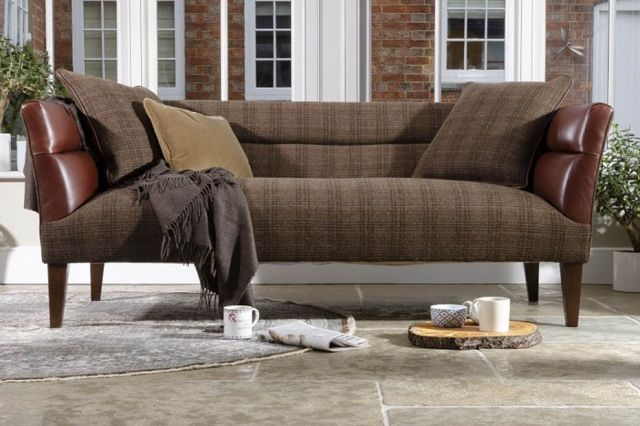 Tetrad Arran Sofa Collection Made to Order