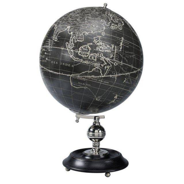 Authentic Models Vaugondy Globe 32cm