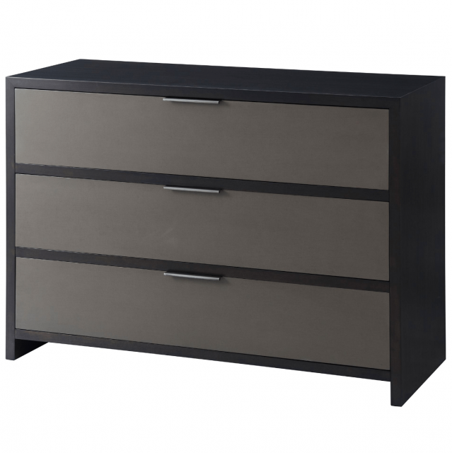 TA Studio Chest of Drawers Grayson in Ossian