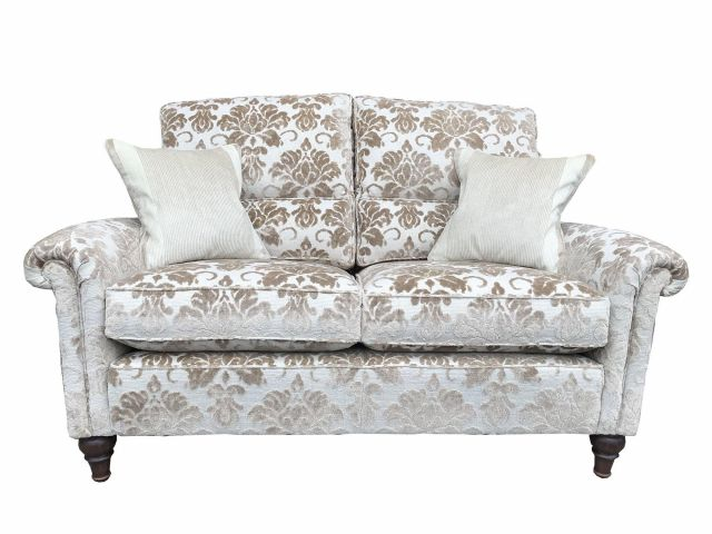 Duresta Clearance Southsea Minor Small In Damask