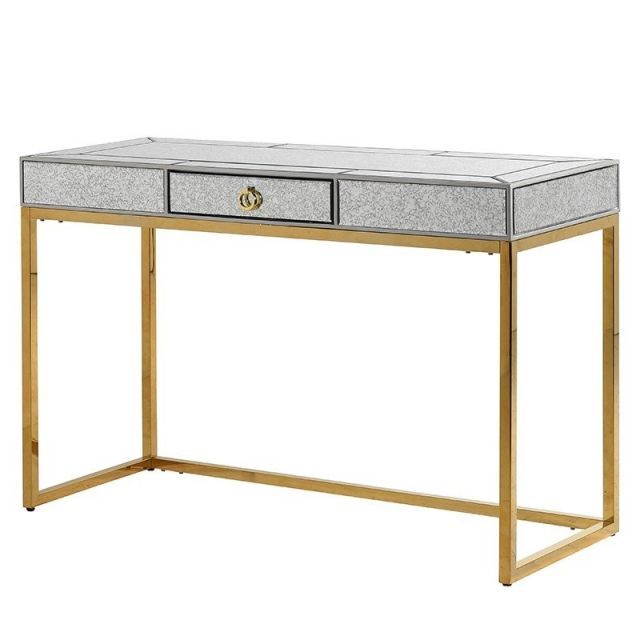Pavilion Chic Console Table Liberty