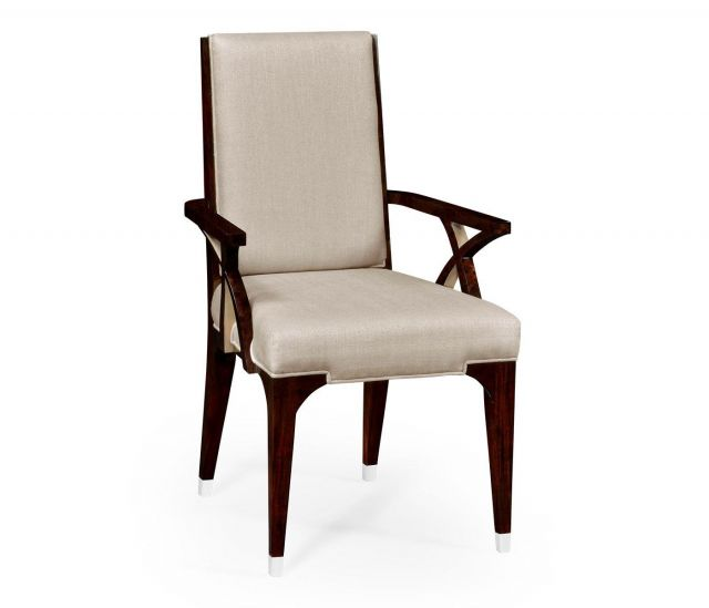 Jonathan Charles Dining Armchair London
