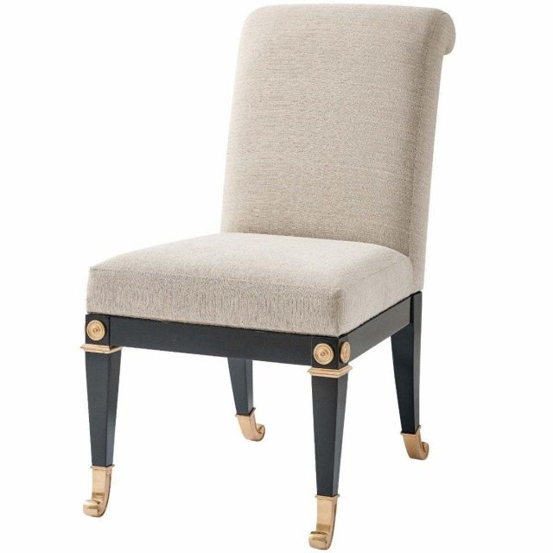 Theodore Alexander Dining Chair Jackson - COM