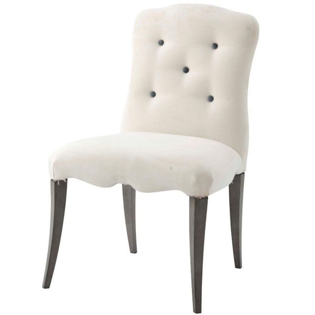 Theodore Alexander Dining Chair Lily - COM