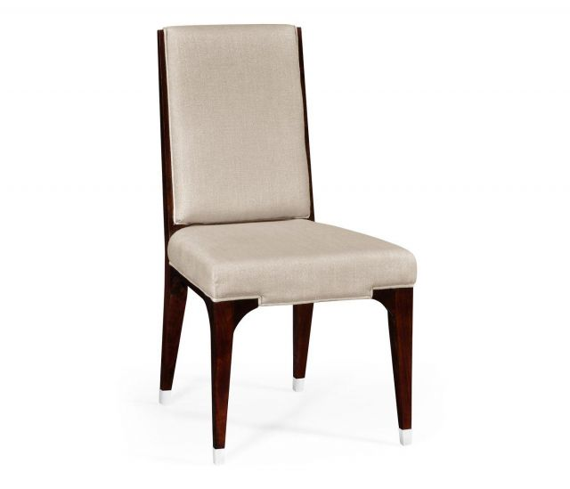 Jonathan Charles Dining Chair London