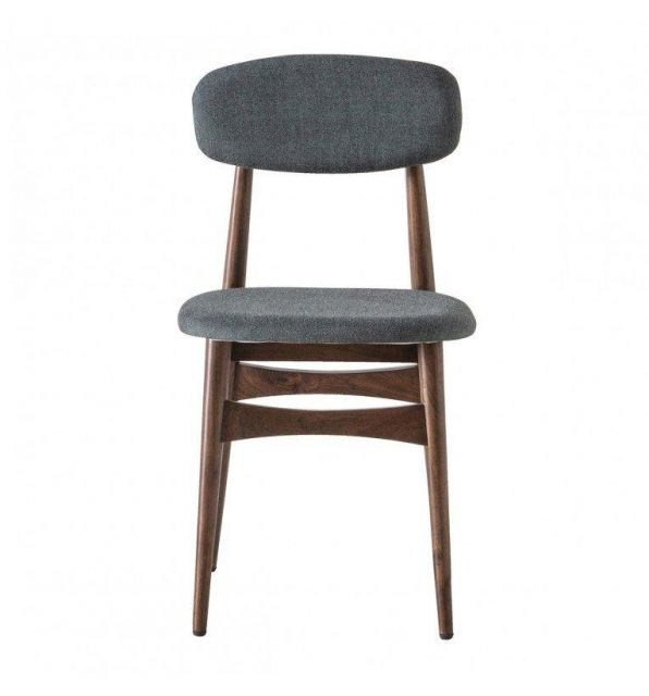 Pavilion Chic Dining Chair Plaza