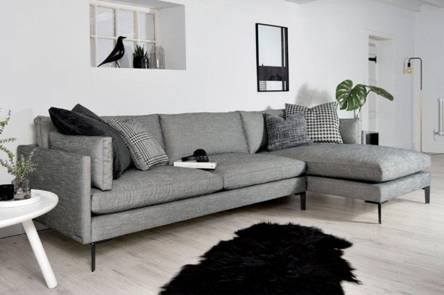 Duresta Soho Collection Made to Order