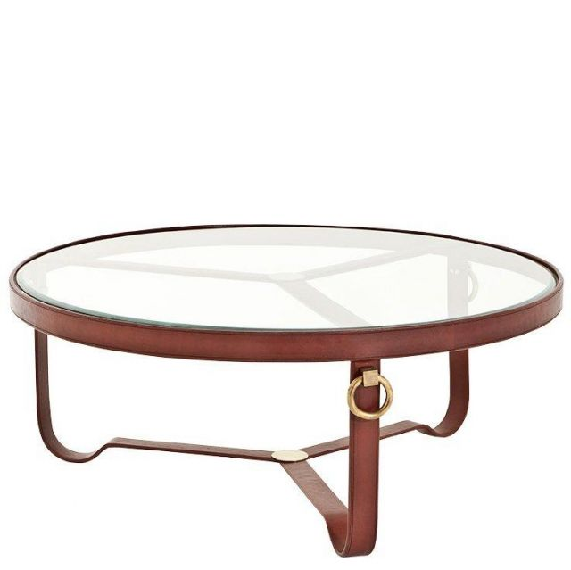 Eichholtz Coffee Table Belgravia