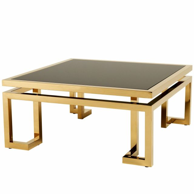 Eichholtz Coffee Table Palmer