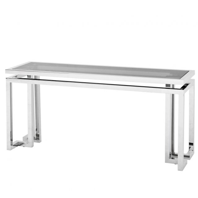 Eichholtz Console Table Palmer