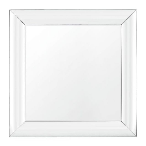 Eichholtz Mirror Cipullo 100 X 100cm