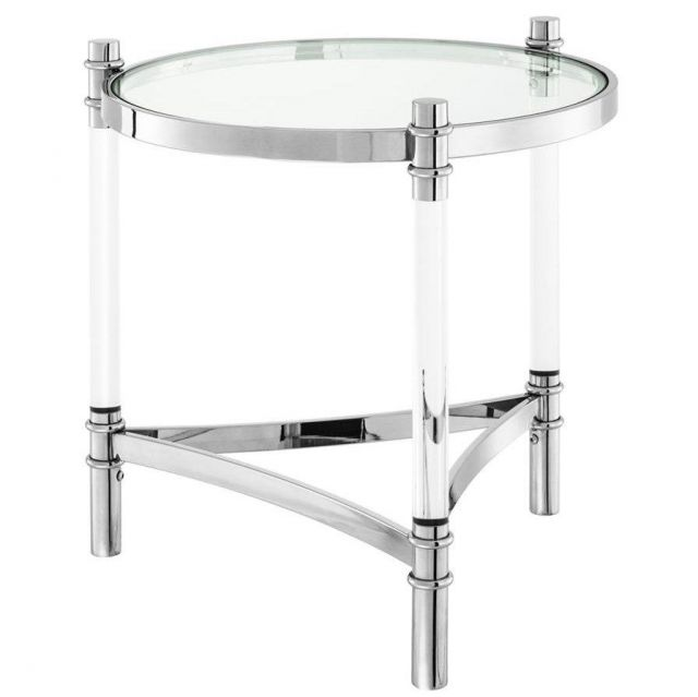 Eichholtz Side Table Trento