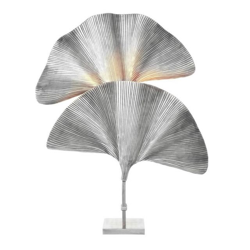 Eichholtz Table Lamp Las Palmas