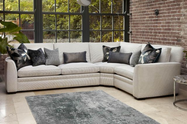 Duresta Greenwich Sofa Collection Made to Order