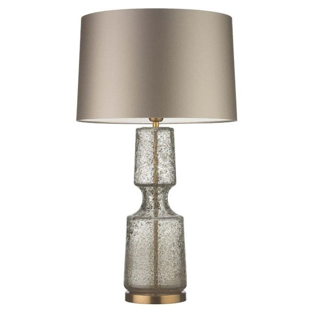 Heathfield & Co. Antero Table Lamp