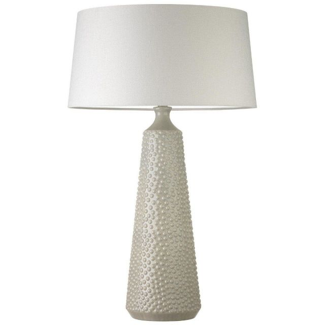 Heathfield & Co. Clothilde Table Lamp