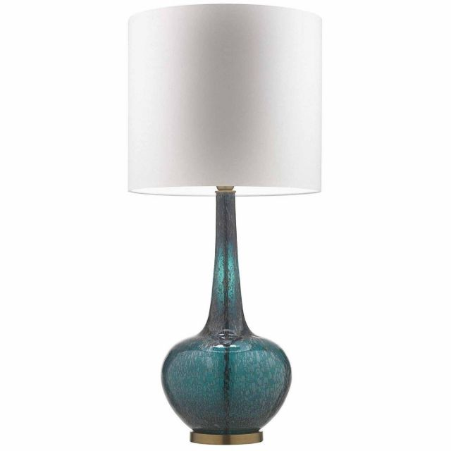 Heathfield & Co. Grace Table Lamp