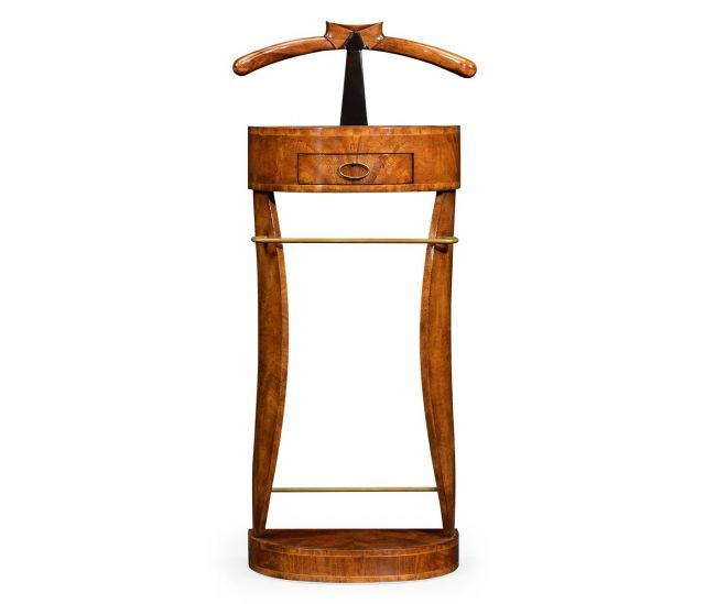Jonathan Charles Valet Stand Monarch