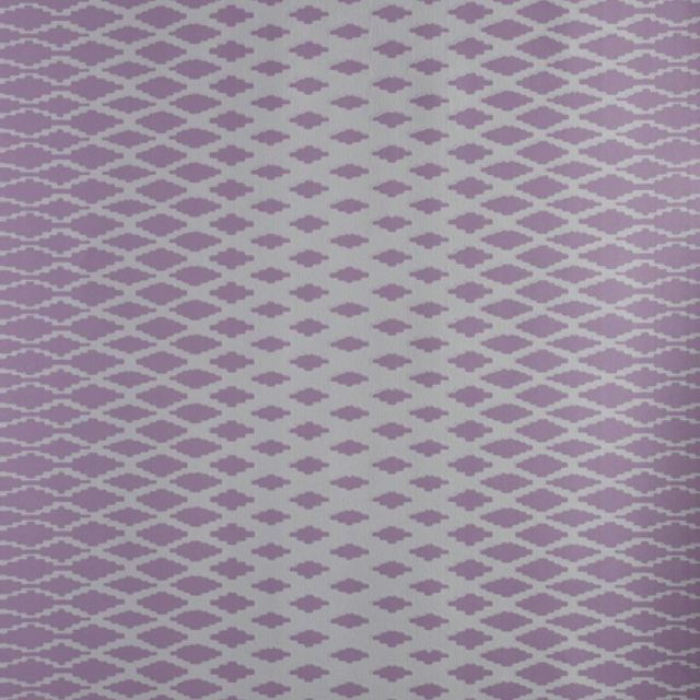 Farrow and Ball Wallpaper Lattice