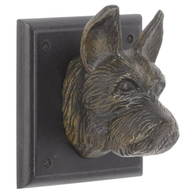 Libra Wall Hook Buckden 1 Dog
