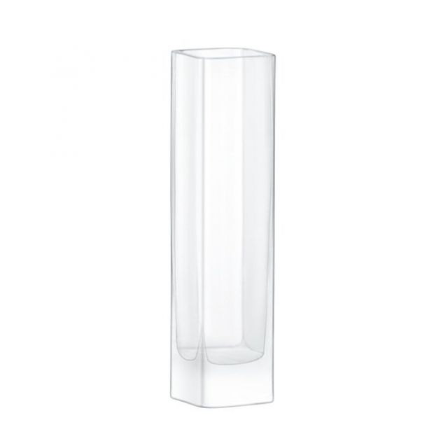 LSA International Modular Medium Vase