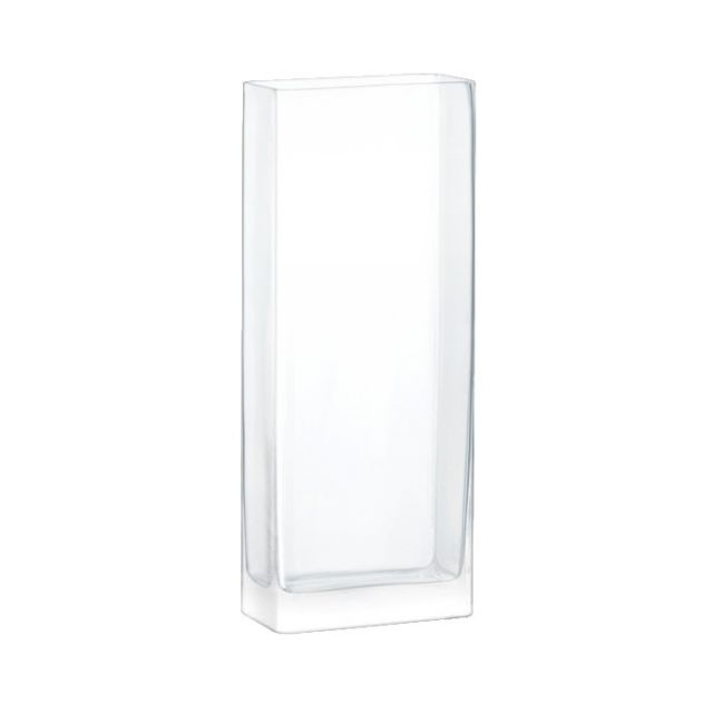 LSA International Modular Large Vase