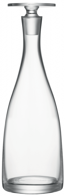 LSA International Savoy Decanter