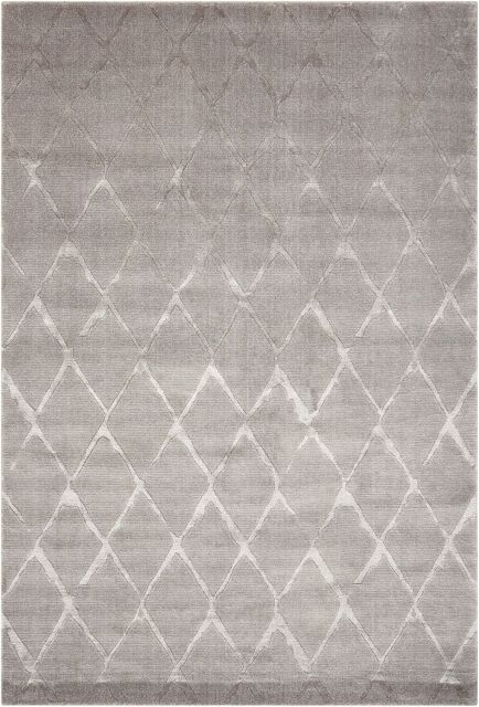 Nourison Rug Twilight - Grey