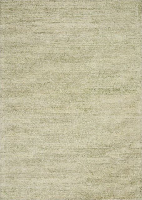 Nourison Rug Weston - Citron