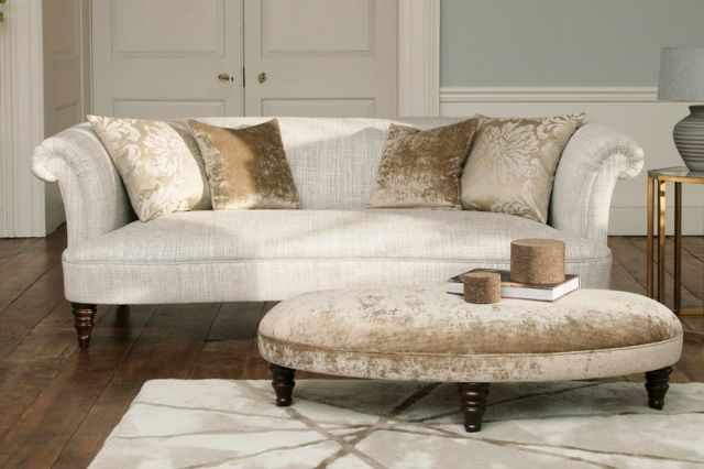 Parker Knoll Isabelle Collection Made to Order