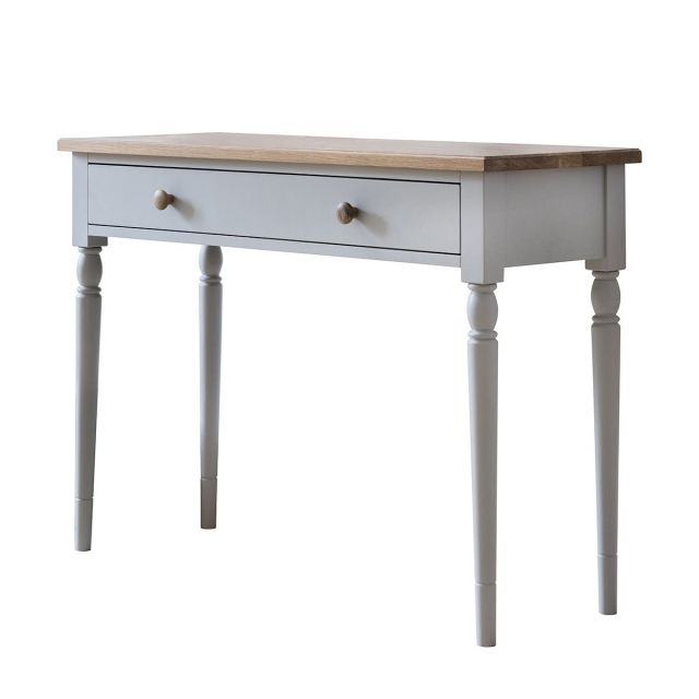 Pavilion Chic Console Table Marrly
