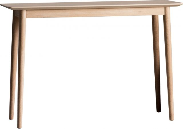 Pavilion Chic Console Table Papeete