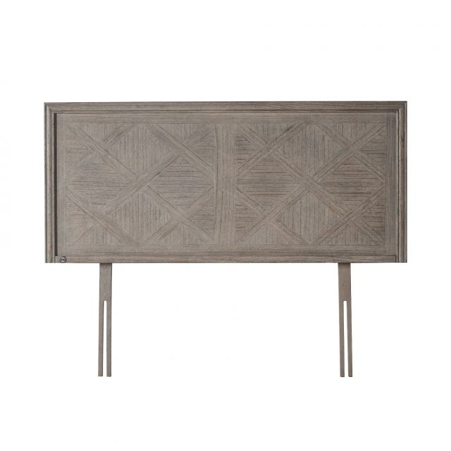 Pavilion Chic Headboard Cotswold