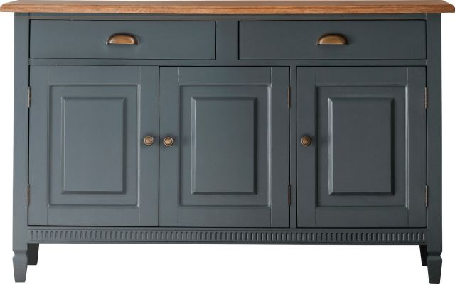 Pavilion Chic Sideboard Cottesmore